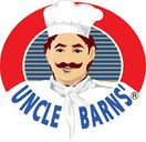 UNCLE BARNS