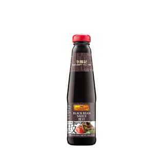 BLACK  BEAN SAUCE LKK 226G