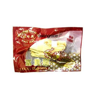 BUK JEE LUCKY DRAGON 100G