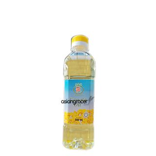 CANOLA OIL TIGER KING 500ML