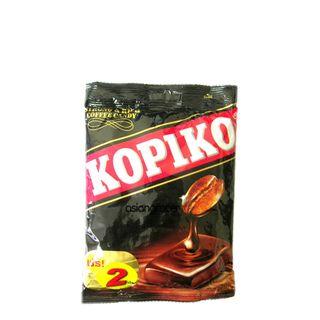 KOPIKO CANDY COFFEESHOT 150G