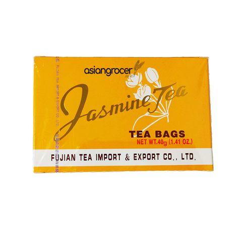 JASMINE TEA BAG SPROUTING 20S(40G)