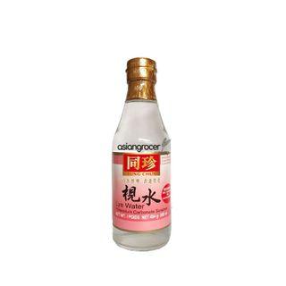LYE WATER TUNG CHUN 300ML