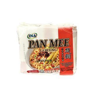 INA PAN MEE GORENG CHILI SHRIMP 5/90G