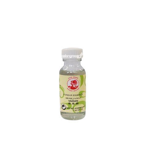 PANDAN ESSENCE COCK 29ML
