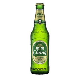 BEER CHANG 320ML