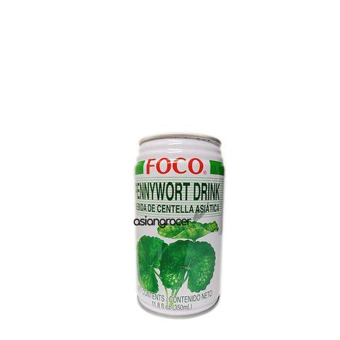 PENNY WORT DRINK FOCO 350ML