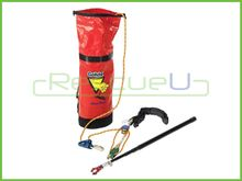 RescueU Rescue Kits