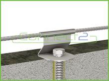 Connect2 Concrete Lifeline Systems