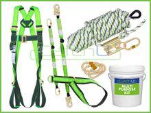 CatchU Height Safety Kits