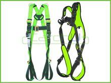 CatchU Harnesses
