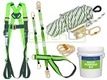 CatchU Multi Purpose Kit