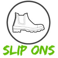 Slip Ons