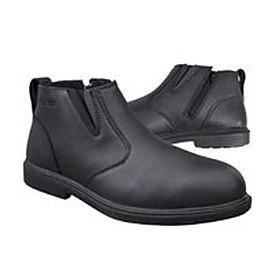 OLIVER 38265 ZIP SIDED EXECUTIVE BOOT