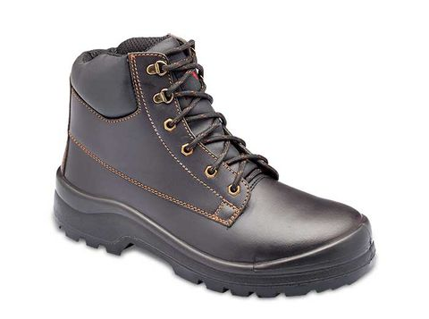 JOHN BULL 5587 NOMAD LACE UP SAFETY BOOT