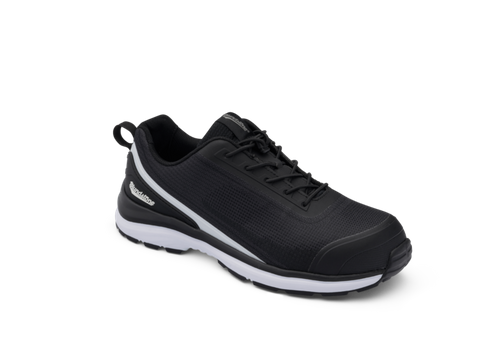 BLUNDSTONE 793 LACE UP SAFETY SHOE