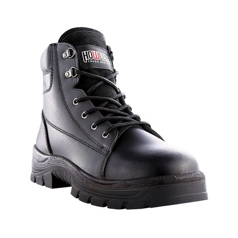 HOWLER 432454 CANYON LACE UP SAFETY BOOT