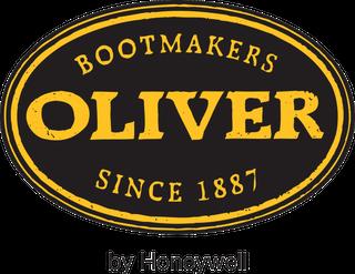 Oliver Footwear
