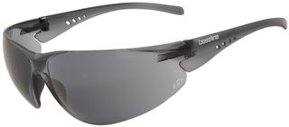 SAFETY GLASSES AIR BLADE SMOKE