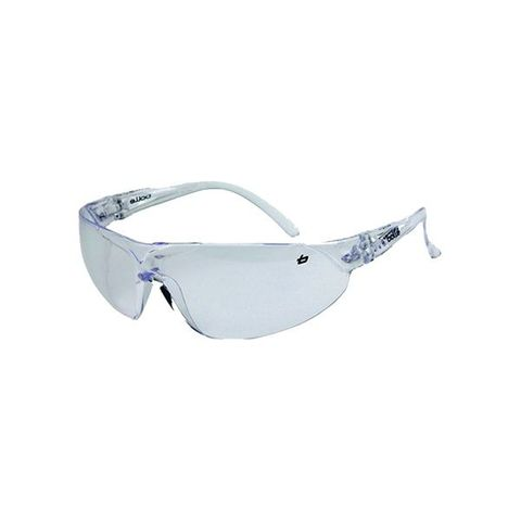 SAFETY GLASSES BOLLE BLADE CLR
