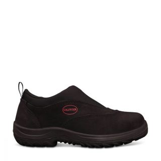 OLIVER 34-610 SAFETY SHOE