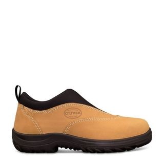 OLIVER 34-615 SAFETY SHOE