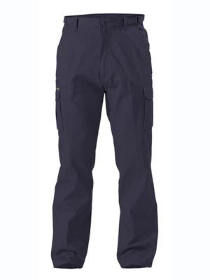 BISLEY CARGO TROUSERS