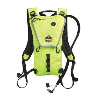 HYDRATION PACK 5156 PREMIUM LOW PROFILE 3L INSULATED