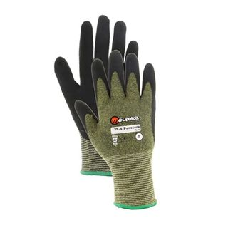 GLOVE E15-4PS EUREKA PUNCTURE SOFT L
