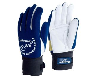 CONTEGO ANTI-VIBRATION GLOVES