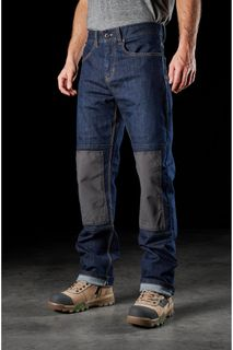 FXD WD-1 JEANS