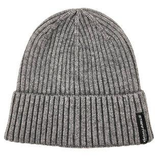Hats Beanies & Caps