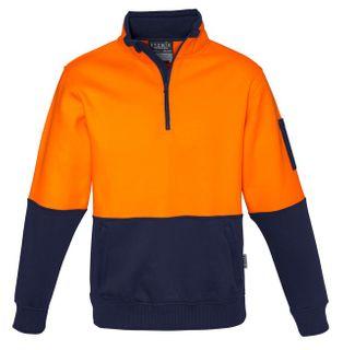 Hi Vis Clothing