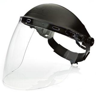 Visors & Face Shields