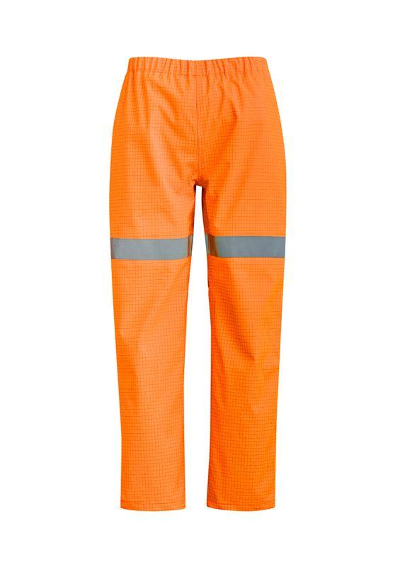 Syzmik Mens ARC Rated Waterproof Pants