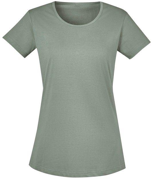 Syzmik Womens Streetworx Tee Shirt