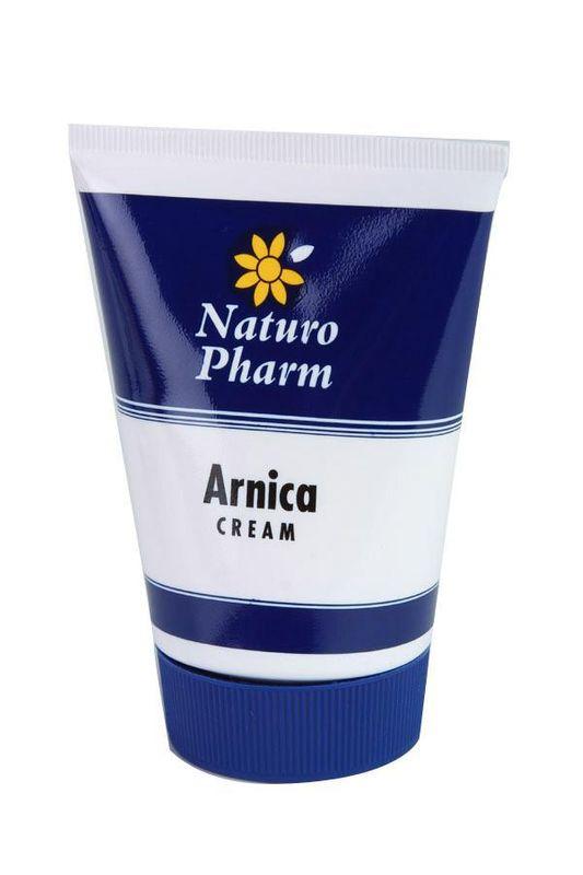 Arnica Cream 100g
