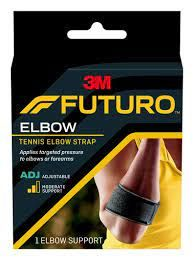 3M Futuro Tennis Elbow Support
