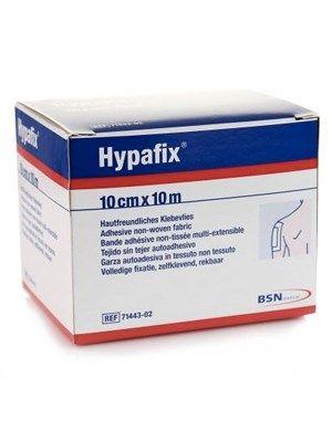 Hypafix Adhesive Non-Woven Fabric Bandage Roll 10cm x 10m