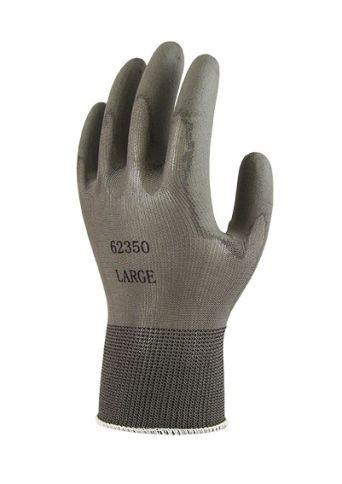 Lynn River Mulithan Gloves