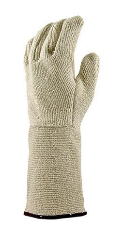 Lynn River Bakers Gloves