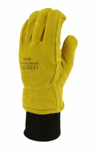 Lynn River Glovepro Double Insulated Glove