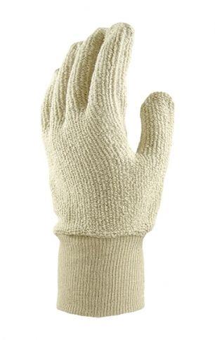 Lynn River Terry Cloth Gloves