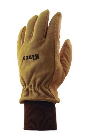 Lynn River Kinco 94HK Gloves
