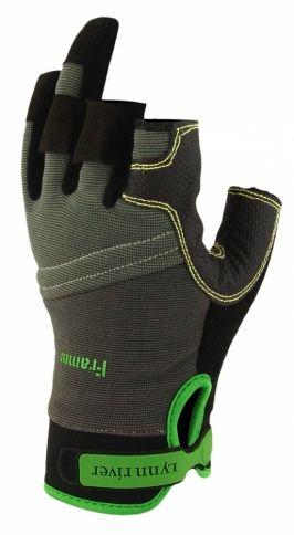 Lynn River Magnus-X - Framer Gloves