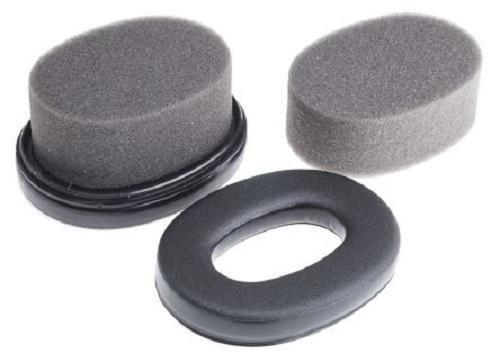 3M Peltor HY54 Earmuff Hygiene Kits