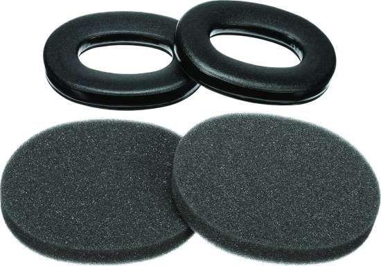 3M Peltor HY52 Earmuff Hygiene Kits
