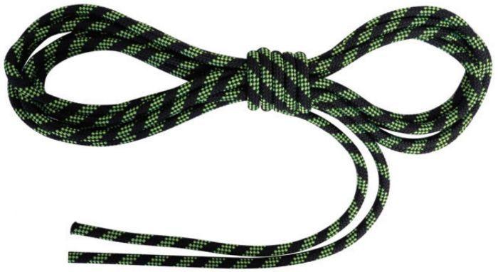 QSI Kermantle Rope per meter