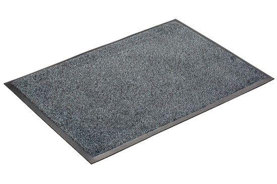 Dirtstop Doormat