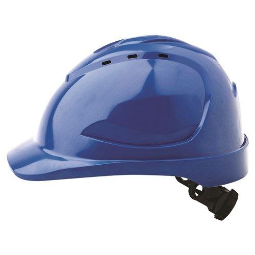 Pro Choice V9 Hard Hat VentedRatchet Harness